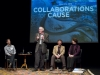 braided-river-panel-with-gary-hawkey-dan-ritzman-and-helen-cherullo-at-collaborations-for-cause_8211