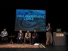braided-river-panel-with-gary-hawkey-dan-ritzman-and-helen-cherullo-at-collaborations-for-cause_8219