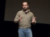 florian-schulz-speaks-onstage-at-collaborations-for-cause_8390