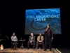 helen-cherullo-speaks-about-braided-river-onstage-at-collaborations-for-cause_8190