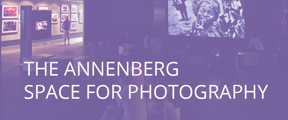 annenberg-newheader