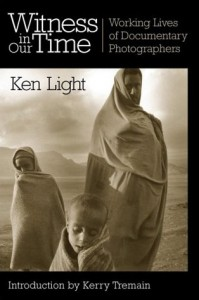 Ken Light - Witness in Our Time, 2000