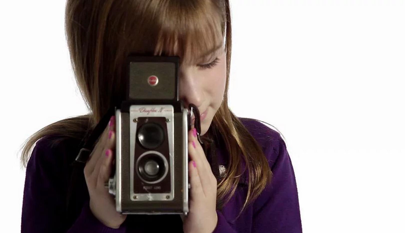 100-cameras-1