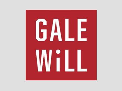 galewill-thumb