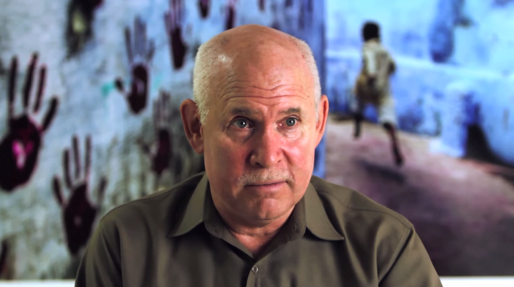 steve-mccurry-advice-1