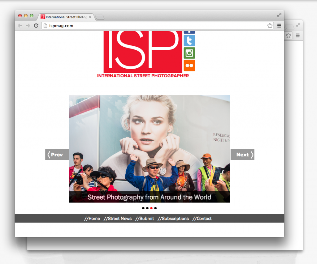 isp-website-1