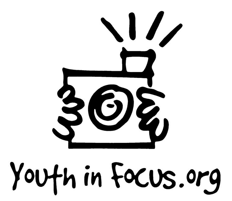 youth-in-focus-1