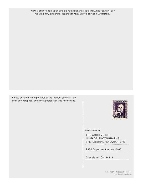 AoUP-card