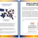 "Outreach Spotlight: ""We, Women"" – Educational Resource Guide"