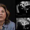 Adrienne Aurichio on Bill Eppridge & The Beatles