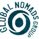 Outreach Spotlight: Global Nomads Group