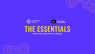Everyday Projects Education: The Essentials