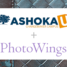 PhotoWings + AshokaU Webinar — Self-Discovery and Changemaking Through Photography