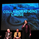 Blue Earth Alliance – Collaborations for Cause