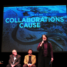 Blue Earth Alliance – Collaborations for Cause 2012