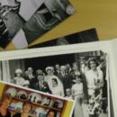 Dublin City University – Intergenerational Learning