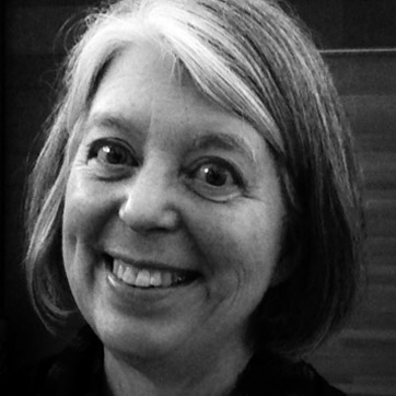 Interview: Sandra Phillips, Senior Curator of Photography at the San Francisco Museum of Modern Art